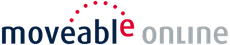 Moveable Online