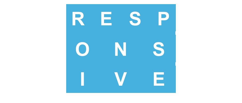 responsiveSlide