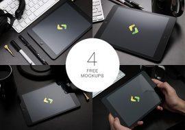 ipad_mockups_shot