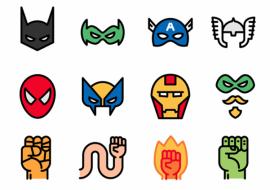 superhero-icons-e1438172002986
