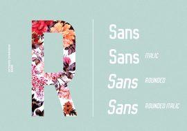 1.free-font-3