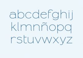 2-1.free-font
