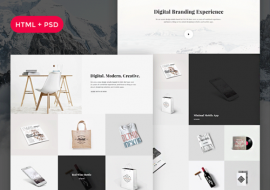 snow-free-html-psd-portfolio-template-580x435