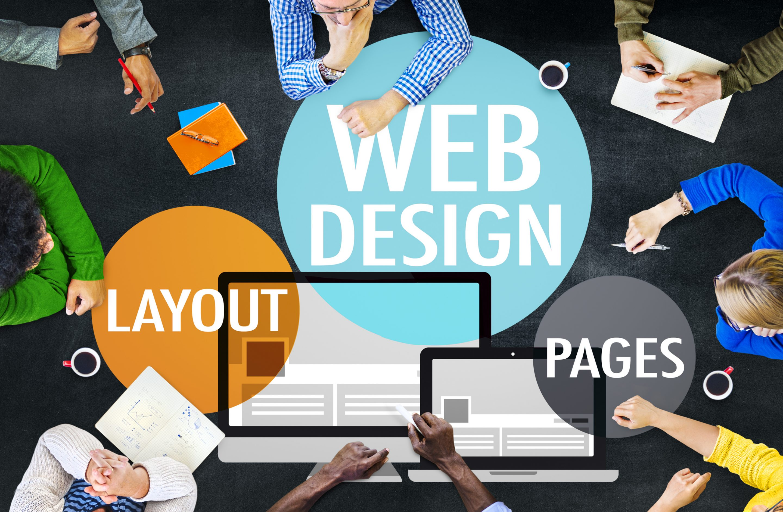 website enterprises