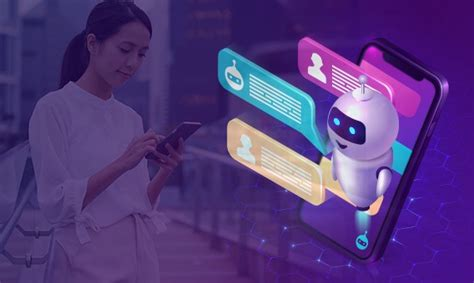 AI and customer experience